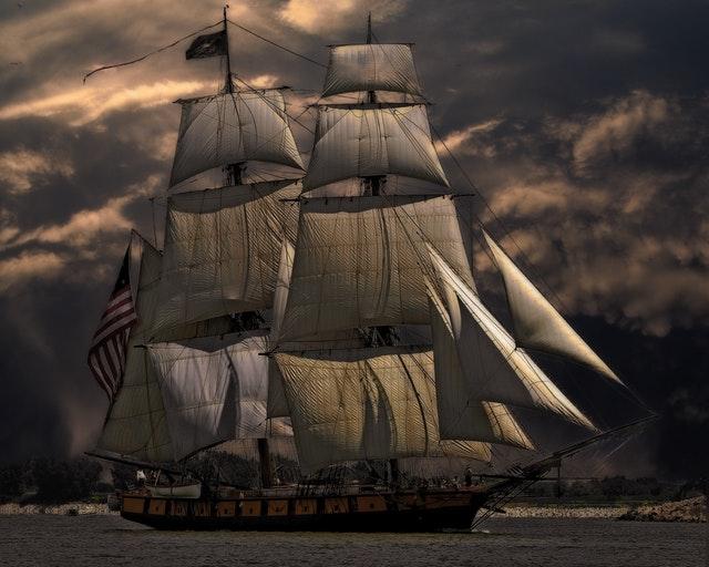 sailing-ship-vessel-boat-sea-37859
