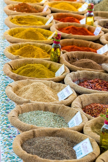 spices-2591557_640