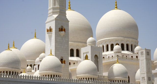 sheikh-zayed-grand-mosque-white-mosque-abu-dhabi-161153