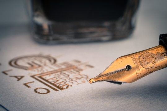 fountain-pens-fountain-pen-filler-ink-101539.jpeg
