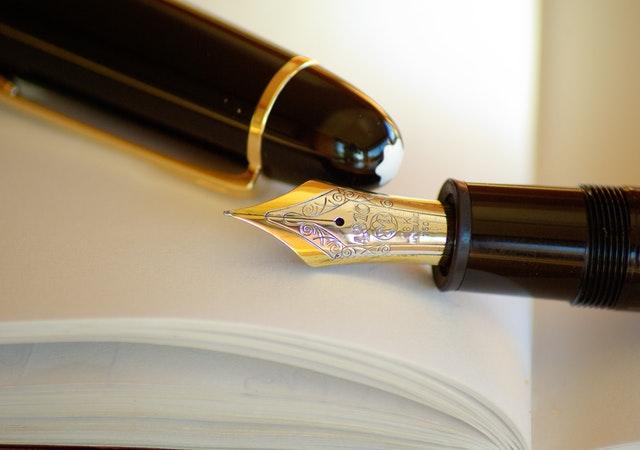 pen-fountain-pen-ink-gold-39065.jpeg