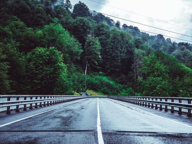asphalt-bridge-curve-1174135.jpg