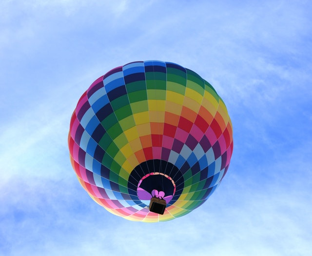 adventure-air-sports-balloon-163235.jpg