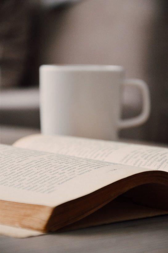 blur-book-book-pages-2128012.jpg