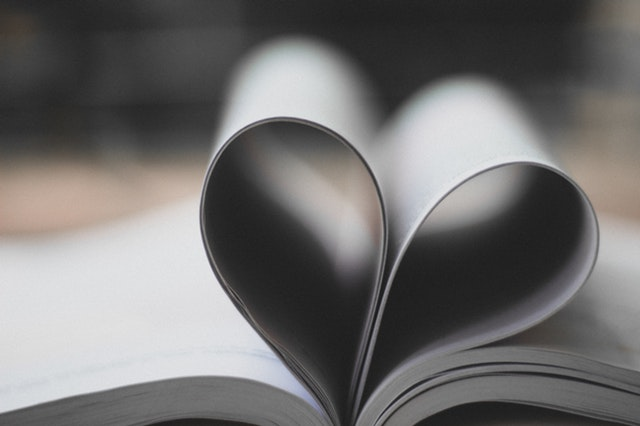 closeup-photography-of-book-page-folding-forming-heart-1083633.jpg
