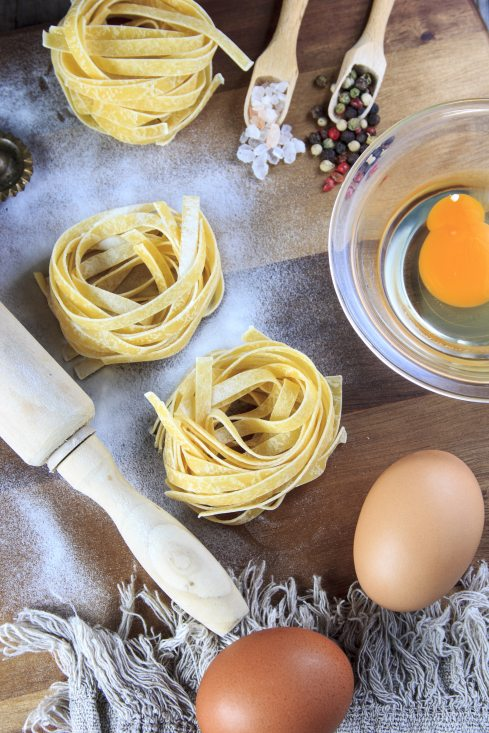 cooking-cuisine-delicious-egg-327143.jpg